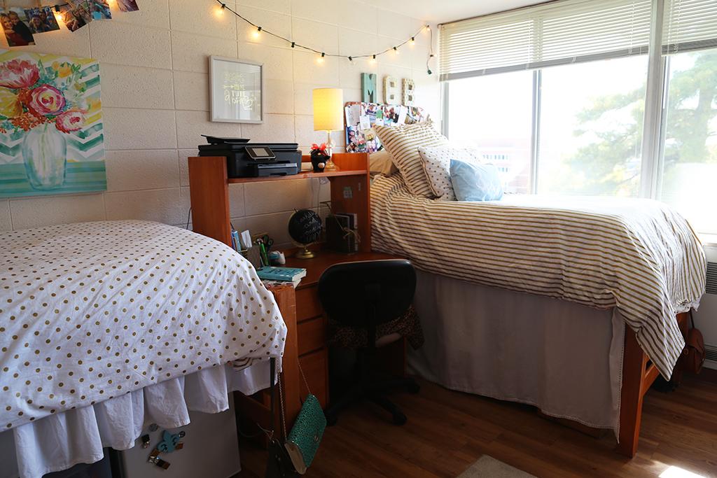 Book Shelves In Bedroom